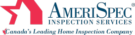 AmeriSpec of Calgary Northeast Logo